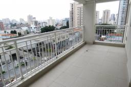 Apartamento Garden 2 dormitórios, suíte, 2 vagas à venda no bairro Saúde