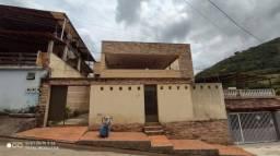 Casa para alugar com 5 dormitórios em Recanto verde, Coronel fabriciano cod:1498
