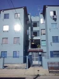 Apartamento Alvorada com ou sem garagem