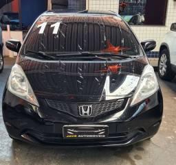 Honda Fit Dx 1.4 Flex