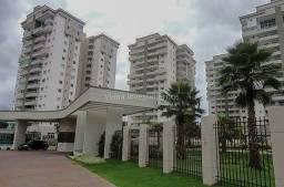 Apartamento no Condomínio Resort Reserva do Bosque