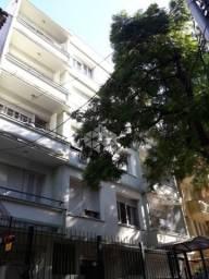 Apartamento à venda com 3 dormitórios em Bom fim, Porto alegre cod:9924240