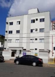 Apartamento para alugar com 2 dormitórios em América, Joinville cod:L33502