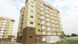 Torres Ville D Itália - Pronto para morar - 2 e 3 quartos