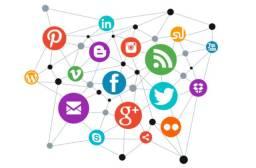 Designer e Social Media