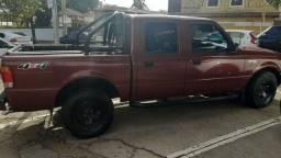 Ranger 2000