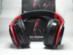 Fone de ouvido bluetooth estéril Informações do produto<br>Marca CATASSU<br>Linha Arco<br>h