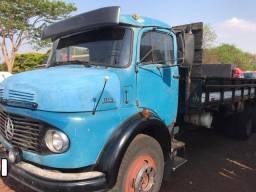 1113 ano 1972 Turbo