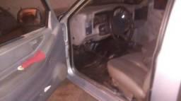 S 10 2.5 turbo diesel