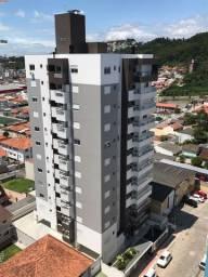 Ultimas Unidades - São José SC - Proximo ao Bistek - 3 dorm sendo 1 suite