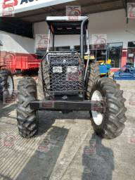 Trator Valtra 785 4x4