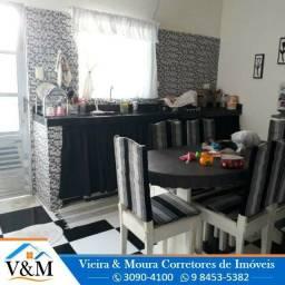 Ref. 485. Casas com Piscina em Paulista