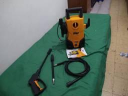 Vap eco fit -2200