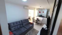Apartamento na Av. Paulo Marcondes - Tork Imóveis