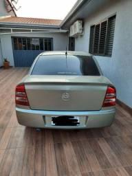 Vende-se Astra Sedan