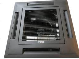 Ar Condicionado K7 24.000btus Com Garantia - Somos Loja!!!