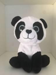 Panda pelúcia