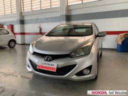 Hyundai Hb20 1.0M 14/14
