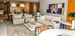 Apartamento a venda Marinas Beton - Alto Padrão Barra da Tijuca