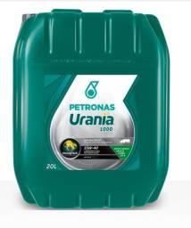 Petronas urania 15w40 CH4