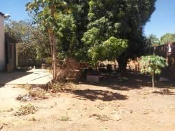 Alugo casa no Setor Sul em Taquaralto