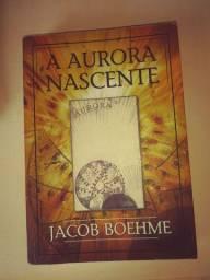 Aurora Nascente. Jacob Boehme $62