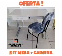 KIT MESA HOME OFFICE