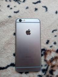Iphone 6 64gb conservado