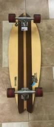 Skate Semi long Surfeeling