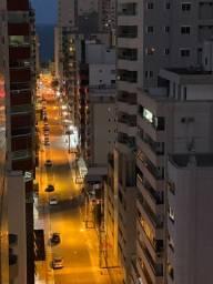 ALUGUEL TEMPORADA BALNEARIO CAMBORIU 3 quartos 10 pessoas