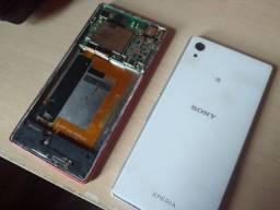 Sony m4 aqua 100,00
