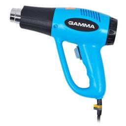 Soprador Térmico 2000W - Gamma