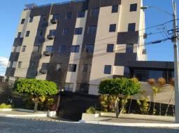 Apartamento a venda no Residencial La Plata Campina Grande