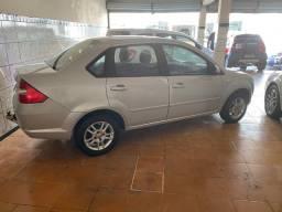 Fiesta Sedan 1.6 Class 2010