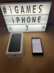 IPhone 7 - parcelo no cartão