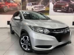 Honda hr-v com o melhor preço do mercado