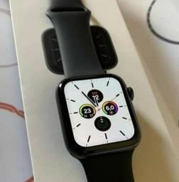 Smartwatch IWO W26 w26 Original (Entrega grátis)