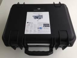 Drone Dji Mavic 2 Enterprise Dual Câmera Térmica, Anatel + Nota Fiscal e 1 Ano de Garantia