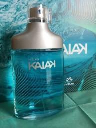 Perfume natura, Kaiak Clássico 100 ml