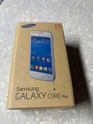 Vendo Sansung Galaxy core