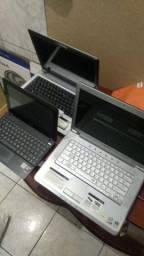 Hd Samsung notebook