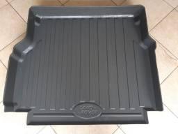 Tapete Bandeja Protetor Porta Malas Land Rover Original