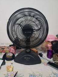 Ventilador Cadence 50cm
