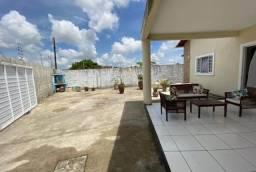 Casa em Condomínio no Aquiraz com 03 Quartos (TR72428) MKT