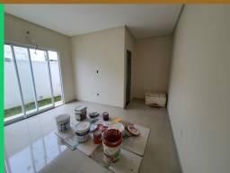 Condomínio morada dos Pássaros Ponta Negra Casa 3 Suítes Aceito