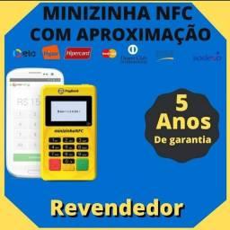MinizinhaPagbank