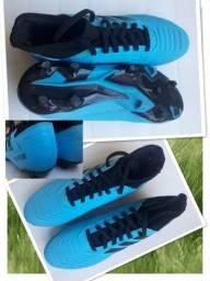 Adidas predador original 39