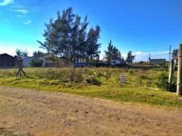 Título do anúncio: Terreno à venda, 300 m² por R$ 88.000,00 - Jardim Ultramar - Balneário Gaivota/SC