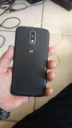 Motorola G4 16gigas