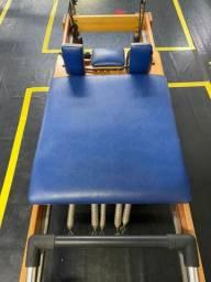 Pilates e fisioterapia
